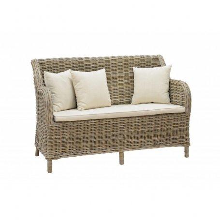 Rottinkinen Dijon sohva