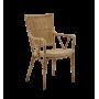 Rottinkinen Piano tuoli, kolme väriä